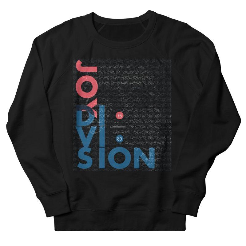Transmission Women's Sweatshirt by fitterhappierdesign's Artist Shop