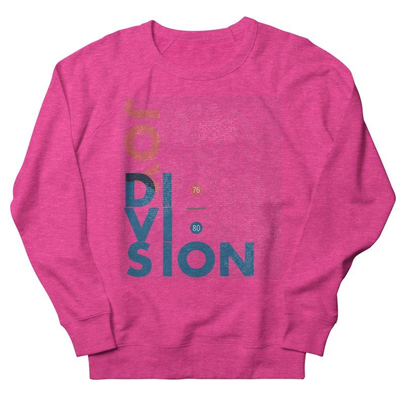 Transmission Men's French Terry Sweatshirt by fitterhappierdesign's Artist Shop