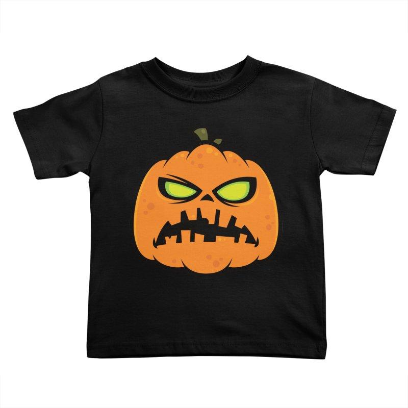 Pumpkin Zombie   by Fizzgig's Artist Shop