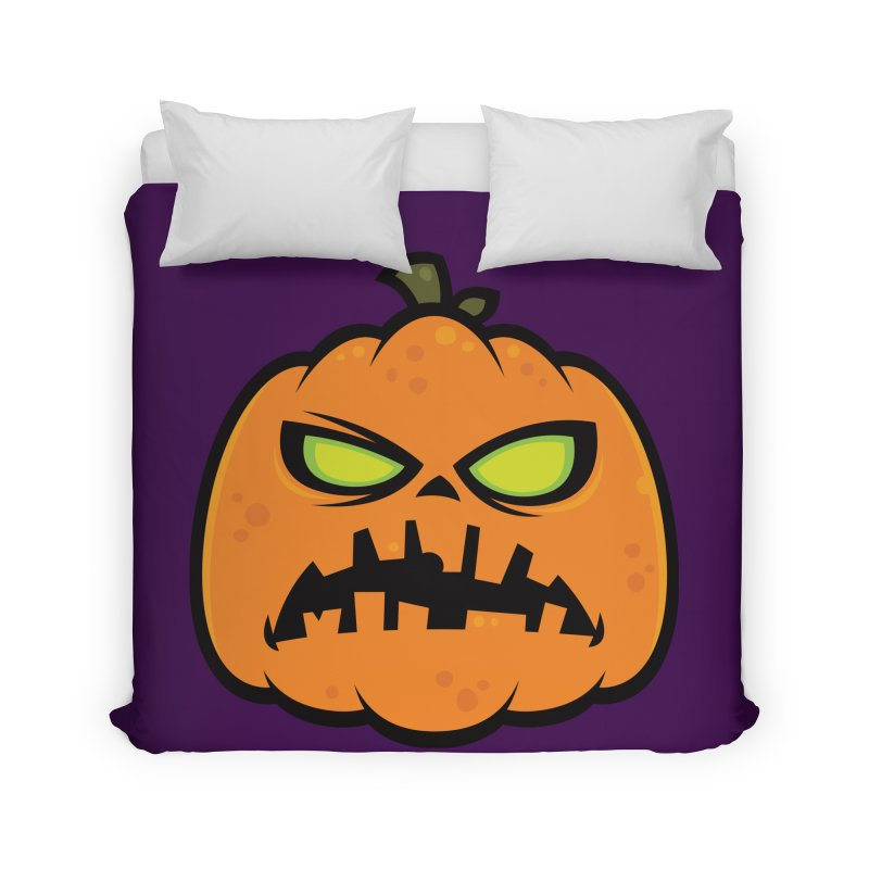 Pumpkin Zombie   by Fizzgig's Artist Shop