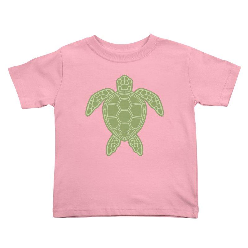 Green Sea Turtle   by Fizzgig's Artist Shop