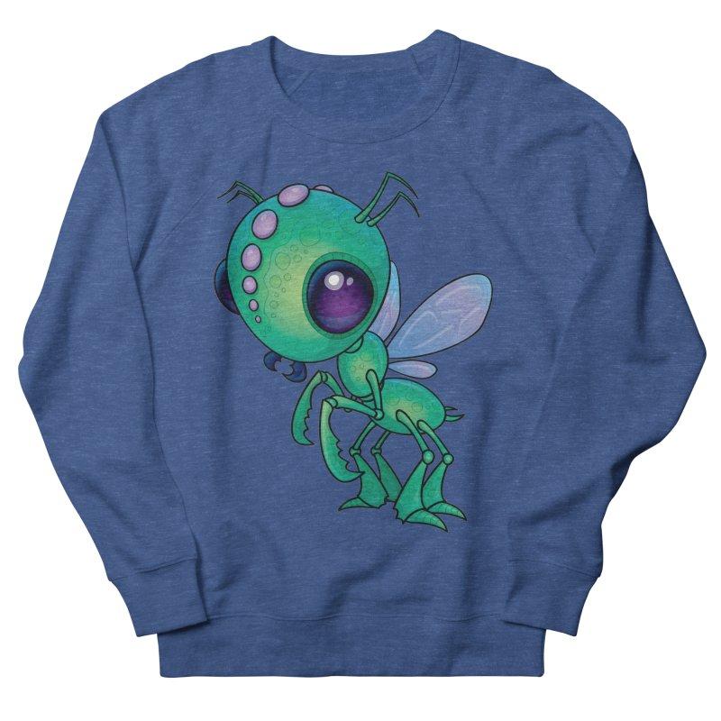 Chirpee Women's Sweatshirt by Fizzgig's Artist Shop