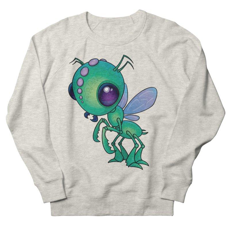 Chirpee Men's Sweatshirt by Fizzgig's Artist Shop