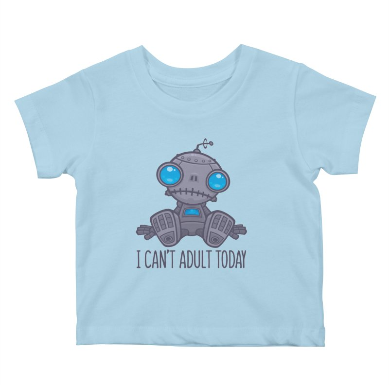 Kids None by Fizzgig's Artist Shop