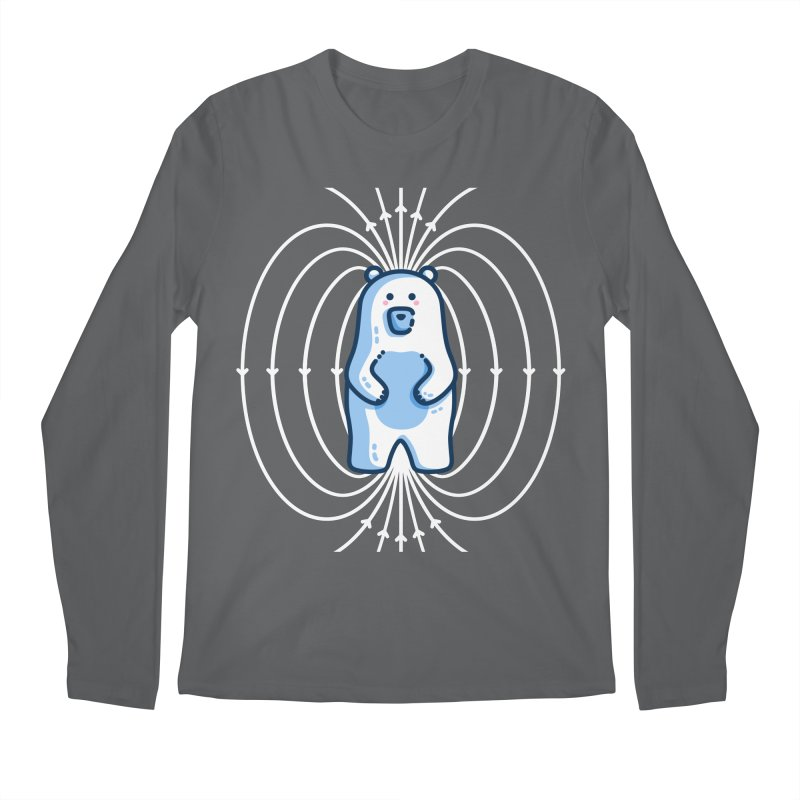 Unisex None by Flaming Imp's Artist Shop