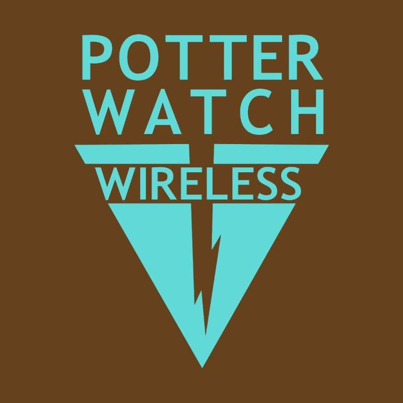 Potterwatch None  by Flaming Imp's Artist Shop