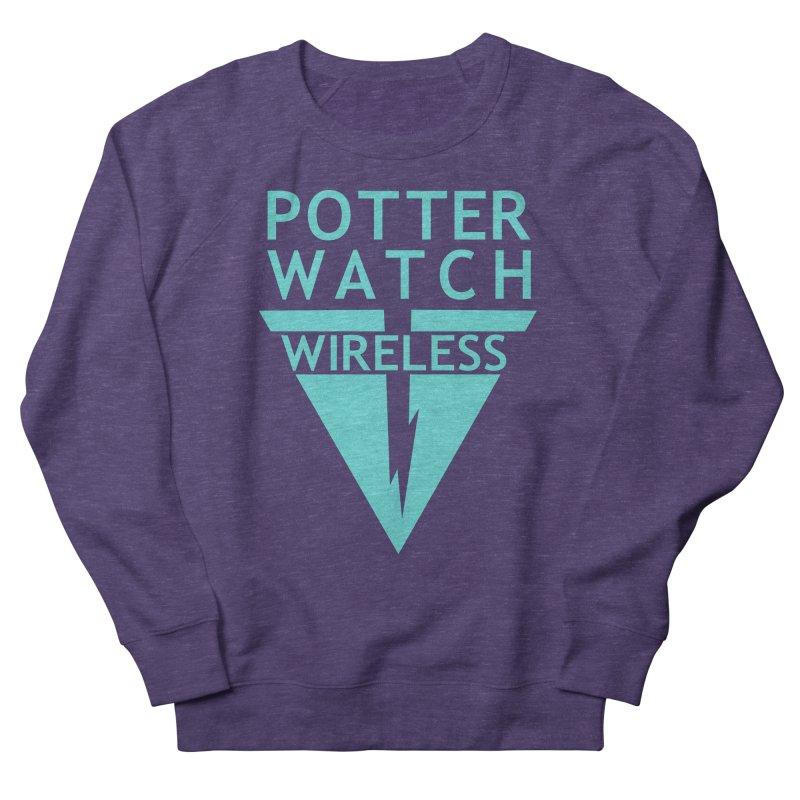 Potterwatch Men's Sweatshirt by Flaming Imp's Artist Shop