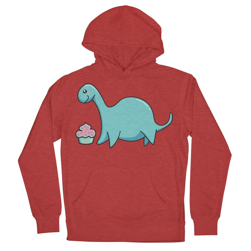 Happiness Women's Pullover Hoody by Flaming Imp's Artist Shop
