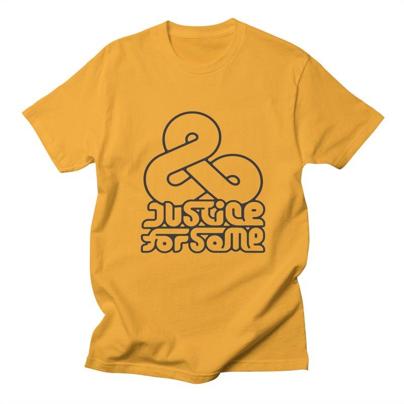 LiberTee Women's Unisex T-Shirt by Flatirony
