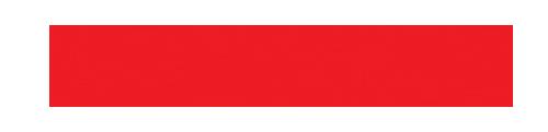 Flatirony Logo