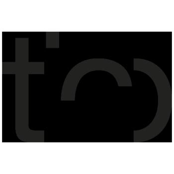 flaviotico's Artist Shop Logo