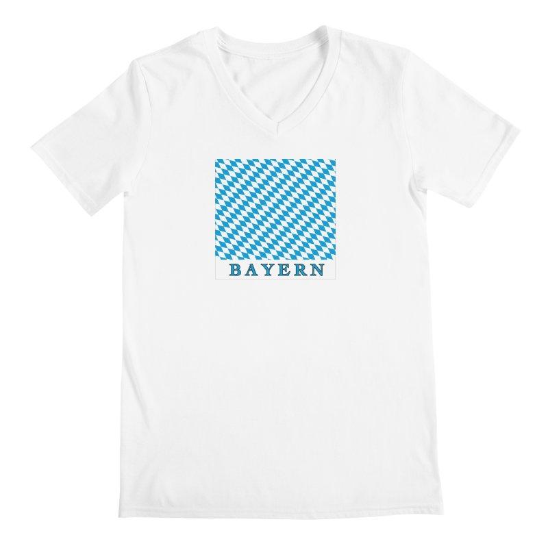 Men's None by falconlara.design shop