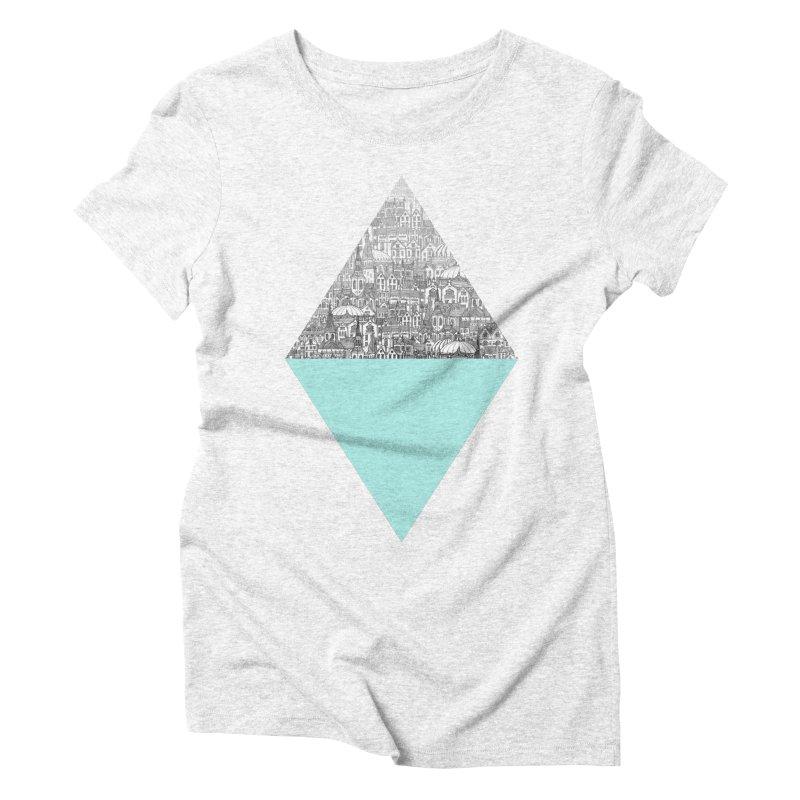 Diamond   by fleck's Artist Shop