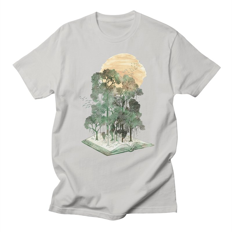 The Jungle Book   by fleck's Artist Shop