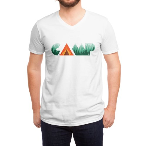 """image for """"Camp"""""""