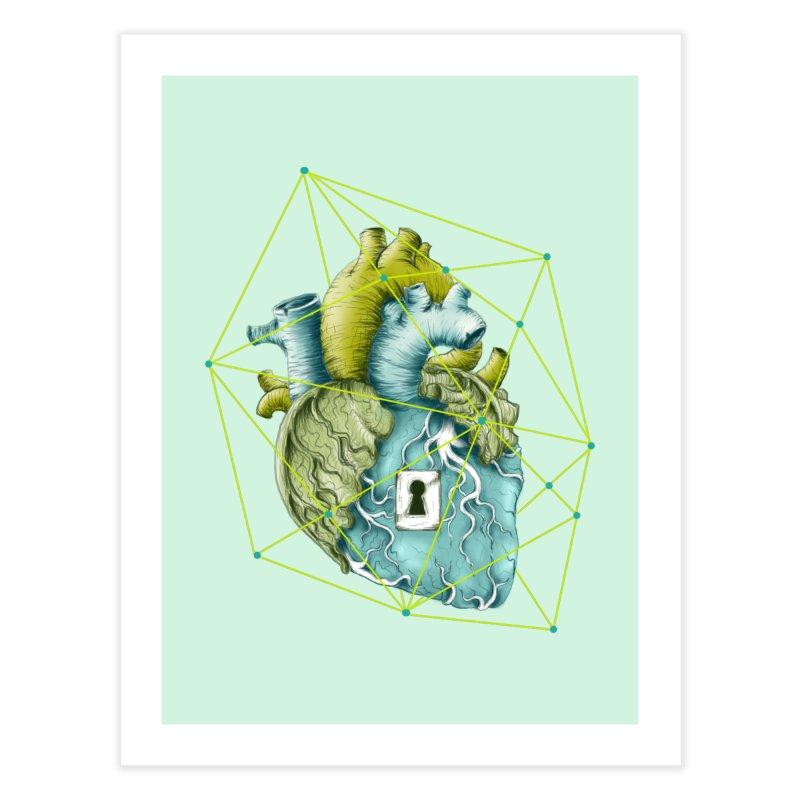 Unlock   by flintskyy's Artist Shop
