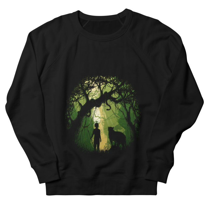 Opening  Women's Sweatshirt by flintskyy's Artist Shop