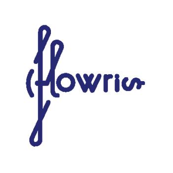 floWris's Artist Shop Logo