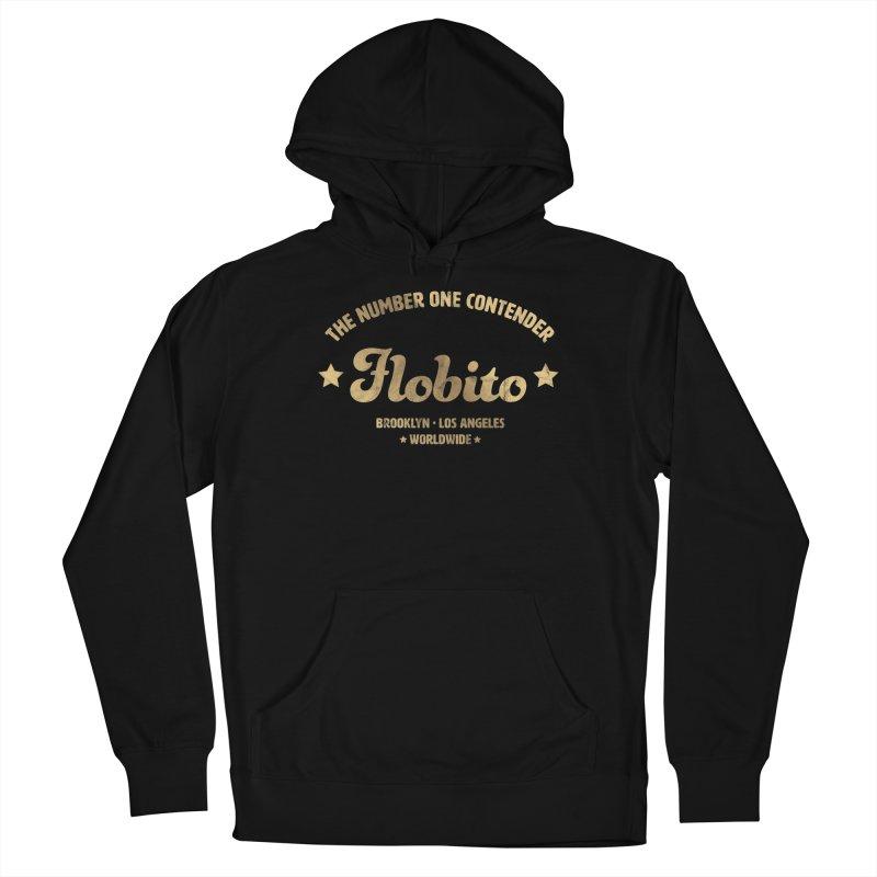 Women's None by Flobito.com Shop