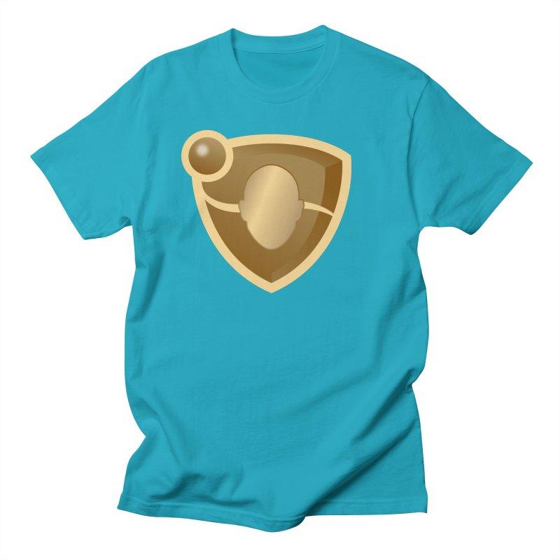 Novanta Minuti Di Applausi Men's T-Shirt by Flobito.com Shop