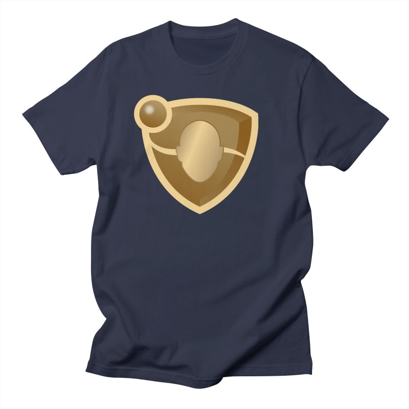 Novanta Minuti Di Applausi Men's T-Shirt by Flobito.com Shop