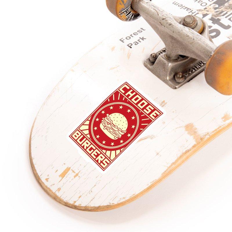 A Revolution! Accessories Sticker by Flobito.com Shop