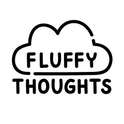 fluffythoughts Logo