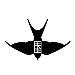 flushdelay Logo