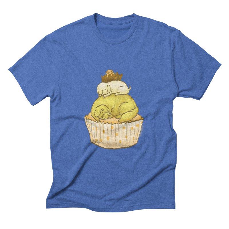 Pupcake   by flyazhel's Artist Shop