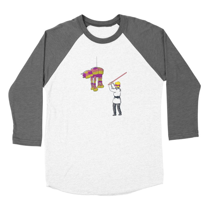 The War is Everywhere Women's Longsleeve T-Shirt by Flying Mouse365
