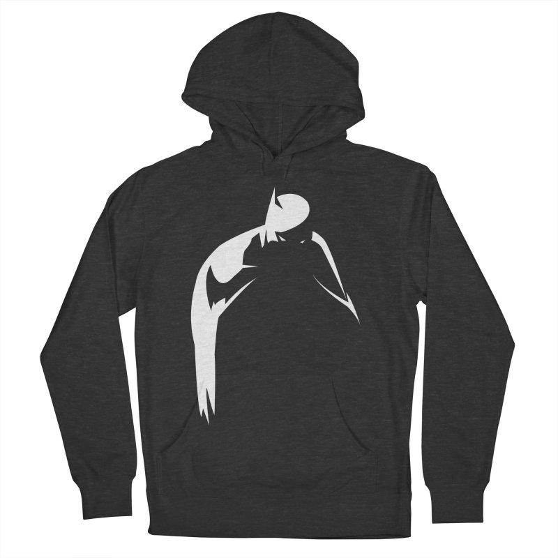 Bat Shadow   by Fly Nebula Store