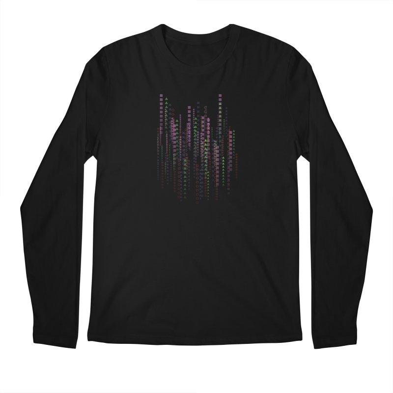 PSX Code   by Fly Nebula Store