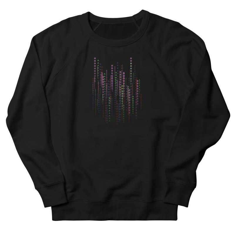 PSX Code Women's Sweatshirt by Fly Nebula Store