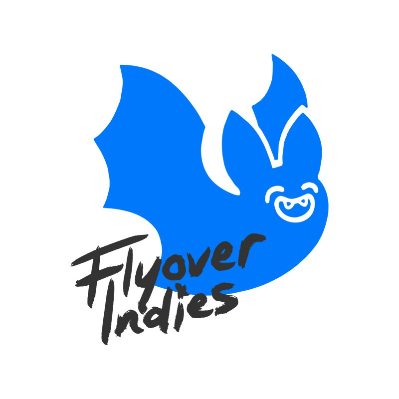 Flyover Indies Light Bat by Flyover Indies Shop