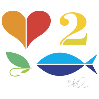 Flies Sand Surf Logo