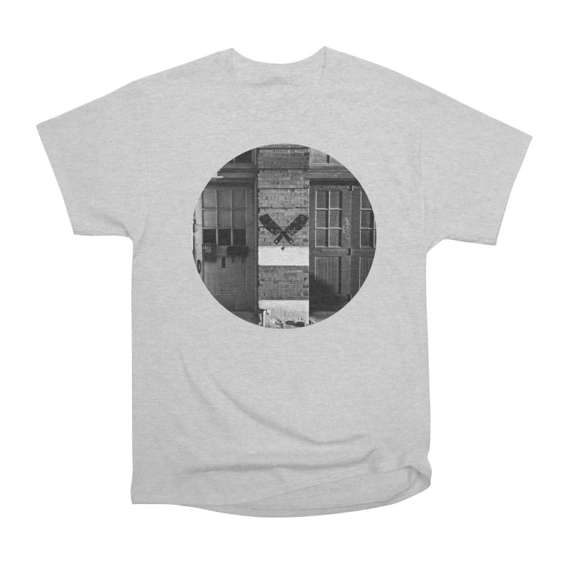 Shatter Proof Women's T-Shirt by FMR Threads