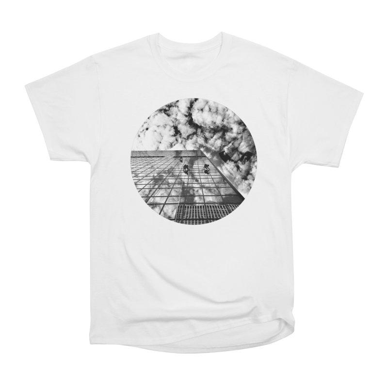 Shatter Proof Remix Women's T-Shirt by FMR Threads
