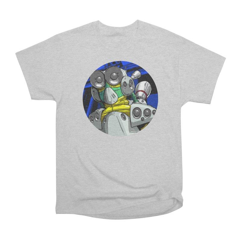 Roland Bassline Resonant Frequencies Women's T-Shirt by FMR Threads