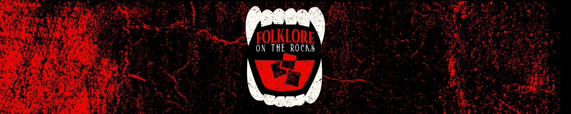 folkloreontherocks Cover