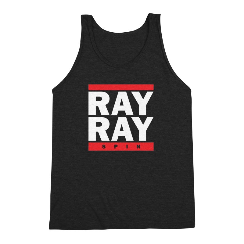 rayrray   by foodfight's Artist Shop
