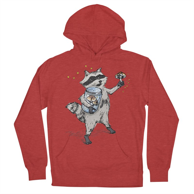 Thank you Terence Women's Pullover Hoody by foozledesign's Artist Shop