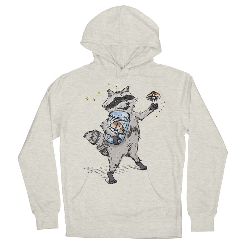 Thank you Terence Men's Pullover Hoody by foozledesign's Artist Shop