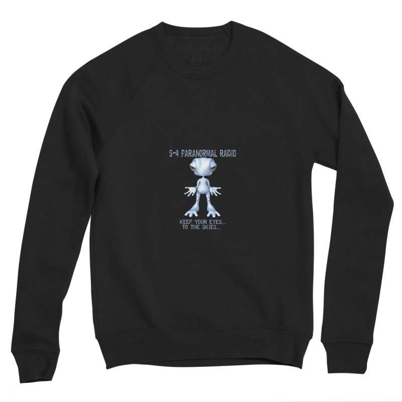 Women's None by forestmoonparanormal's Artist Shop
