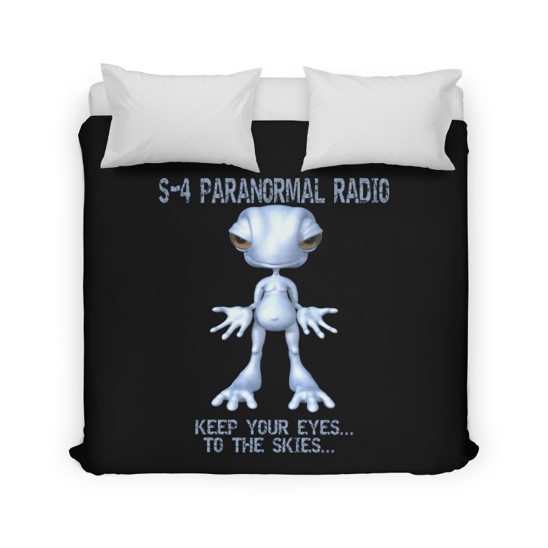 Home None by forestmoonparanormal's Artist Shop