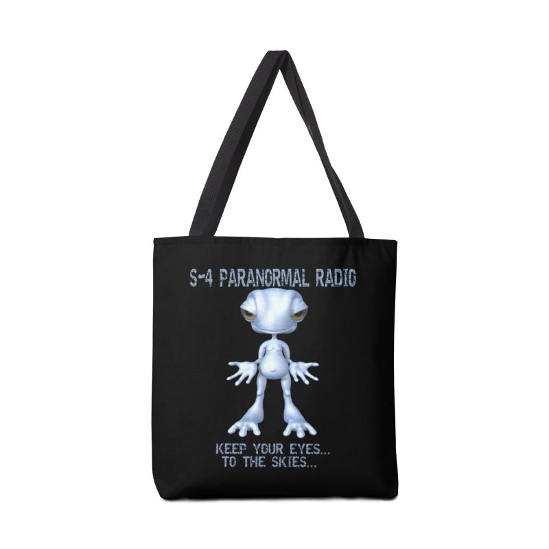 Accessories None by forestmoonparanormal's Artist Shop