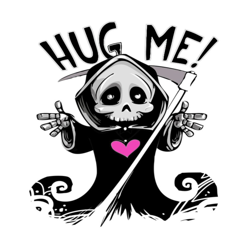 Hug Me! by forestmoonparanormal's Artist Shop