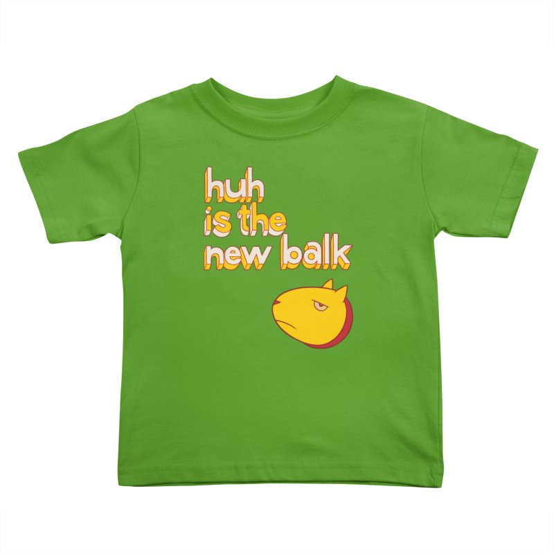 Kids None by forlornfunnies's haute couture