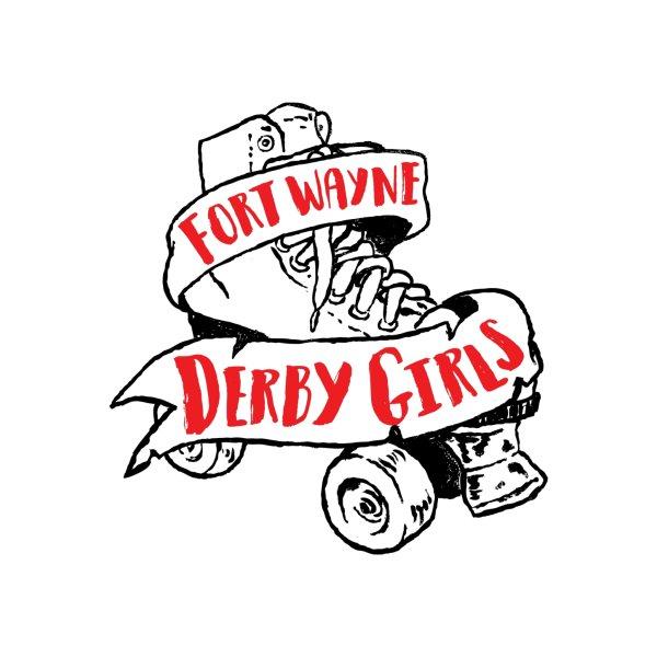 image for FWDG Skate Design