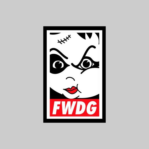 image for FWDG