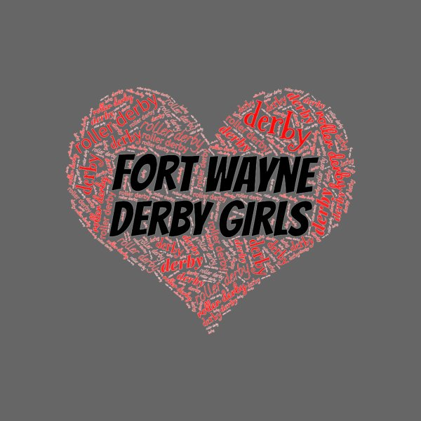 image for Derby Love